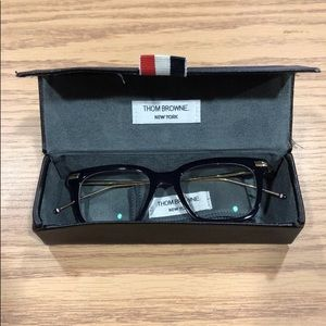 Thom Browne Accessories - ❌SOLD VIA eBAY❌